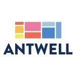 Antwell İyi Yaşam Evleri
