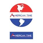 AMERICAN TIME EĞİTİM VE DAN.HİZ.LTD.ŞTİ.