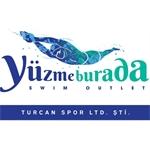 Turcan Bilgisayar Spor Malzemeleri