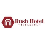 Rush Otelcilik ve Turizm Ticaret Limited Şirketi