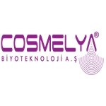 Cosmelya Biyoteknoloji A.Ş.
