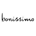 BONİSSİMO CAFE RESTAURANT