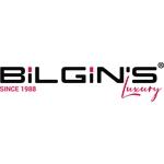 Bilgin Tekstil Deri  Tic. Ltd