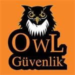 OWL GÜVENLİK