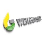 Weilburger Kaplama Ürünleri LTD.ŞTİ