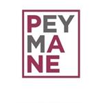 PEYMANE