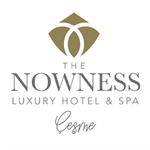THE NOWNESS LUXURY HOTEL & SPA