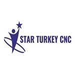 STAR TURKEY CNC MAKİNA SAN.TİC.LTD.ŞTİ.