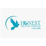 HONEST TRAVEL GROUP