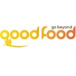 Good Food Functional Gıda Paz. Ltd. Şti.