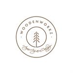 Woodenworkz Masif Tasarım Mobilya Sanayi ve Ticaret A.Ş.