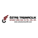 ÖZTAŞ TURİZM SEYAHAT SAN.TİC.LTD.ŞTİ