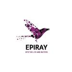 Epiray Turkey