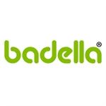 Badella Banyo Gereçleri Ltd Şti.