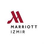 İzmir Marriott Hotel