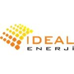 İdeal Enerji Danışmanlığı Müh. İnş. A.Ş.
