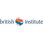 British Institute