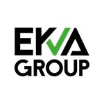 EKVA GROUP YAZILIM LTD. ŞTİ.