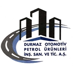 DURMAZ OTOMOTİV İNŞAAT A.Ş.