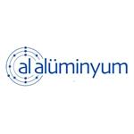 Al Alüminyum San. Ve Tic. A.Ş.