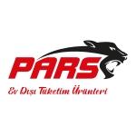 PARS SÜT ÜRÜNLERİ SAN. VE TİC. LTD.ŞTİ.