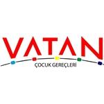 VATAN ÇOCUK GEREÇLERİ İMALAT SAN. TİC. LTD. ŞTİ.