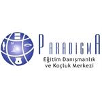 Paradigma Eğitim Danışmanlık ve Koçluk Merkezi