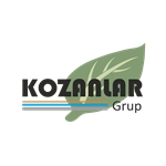KOZANLAR JEOTERMAL İNŞAAT TARIM SAN. TİC. LTD. ŞTİ.