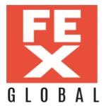 FEX GLOBAL DIŞ. TiC. LTD. ŞTİ.