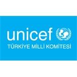UNICEF Türkiye Milli Komitesi