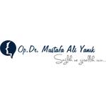 Dr Mustafa Yanık