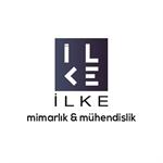 İlke Ekyıl Mimarlık Mühendislik Danışmanlık Limited Şirketi