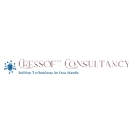 Cressoft Consultancy Limited