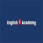 English Academy Dil Okulları