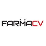 FarmaCV