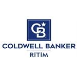 COLDWELL BANKER Ritim