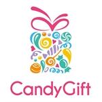 Candy Gift İnternet Hizmetleri Limited Şirketi