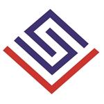 Siba Sigorta Aracılık Hizmetleri Ltd.Şti