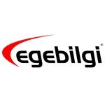 Ege Bilgi Yazılım Ltd.Şti.