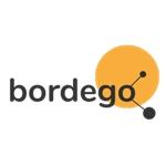 Bordego Elektronik Ticaret ve Pazarlama LTD ŞTİ