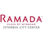 RAMADA PLAZA BY WYNDHAM İSTANBUL CITY CENTER
