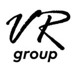 VR GROUP BİLİŞİM TEKNOLOJİLERİ LTD.ŞTİ.