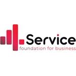 4 Service TR Sales Eğitim Pazarlama Danışmanlık ve Ticaret LTD. ŞTİ.