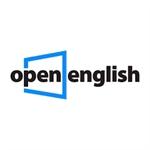 İngilizce Ninjaları İnternet Hizmetleri  Anonim Şirketi
