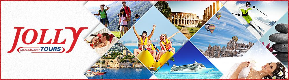 Club Jolly Turizm ve TİC. A.Ş  Web Analyst İş İlanı