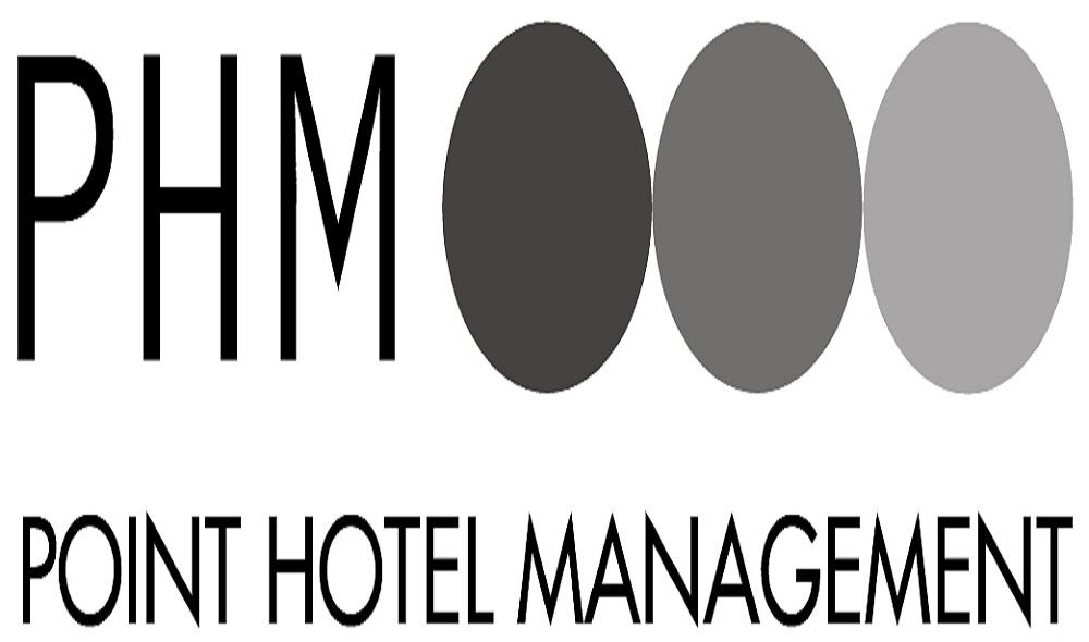 Point Hotel Management  Duty Manager / Asst.Front Office Manager İş İlanı
