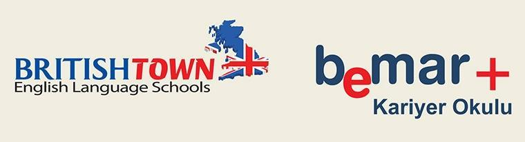 British Town Dil Okulları Foreign Language Teacher İş İlanı