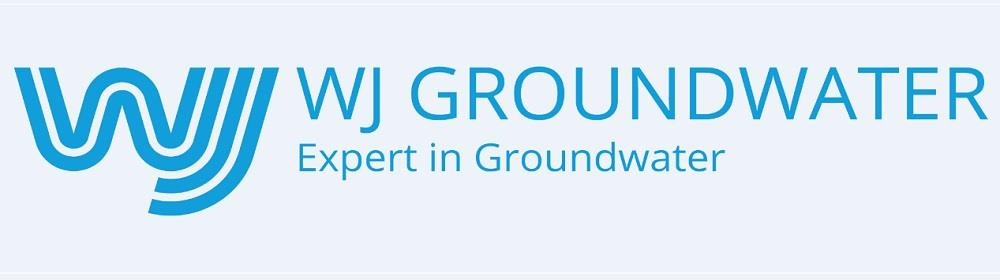 WJ GROUNDWATER  Project Engineer İş İlanı