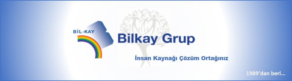 BİLKAY GROUP Software Test Engineer İş İlanı
