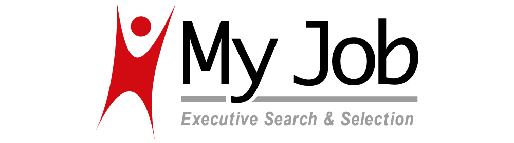 My Job Executive Search & Selection VARDİYA ÜRETİM LİDERİ İş İlanı